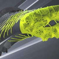 Nike and HP Partner Up to Accelerate Advanced Product Creation with Multi Jet Fusion