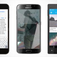 App Smack 49.16: Copied, Ulysses, Hyper News, Fluenty and More…